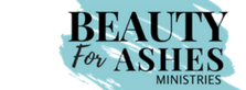 Beauty For Ashes header 1